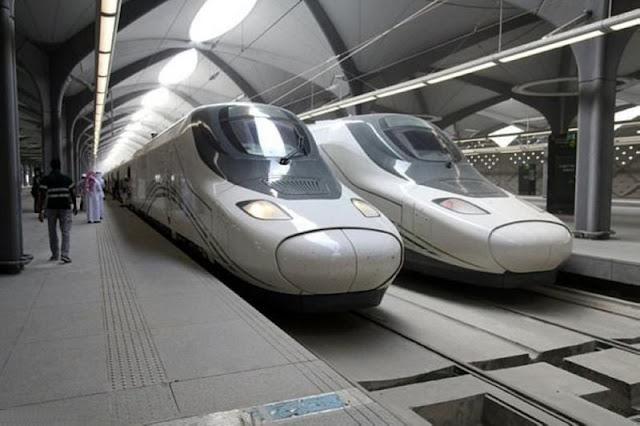 قطار الحرمين السريع التفاصيل التى 5d34434b7aaaf.jpg