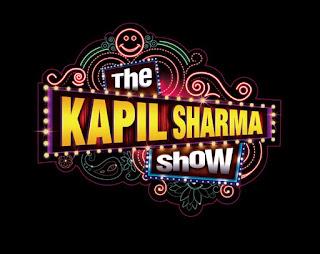 KAPIL SHARMA COMEDY SHOW LATEST EPISODE