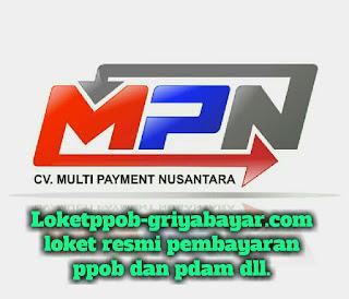 https://loketppob-griyabayar.com