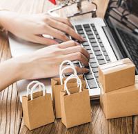 Pengertian Consumer Insight, Komponen, Hal Penting, dan Contohnya