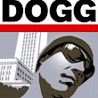 The Zuma Dogg Show - Radio & TV by L.A.'s Pop Culture Crusader/Legend/Icon (Memo To Programming Executives)