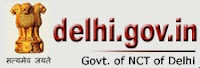 Delhi Government Recruitment