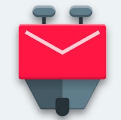 k-9 Mail APK Download