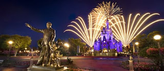 top-10-honeymoon-destinations-walt-disney-world