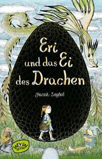 https://www.w1-media.de/produkte/eri-und-das-ei-des-drachen-6514?verlag=woowbooks
