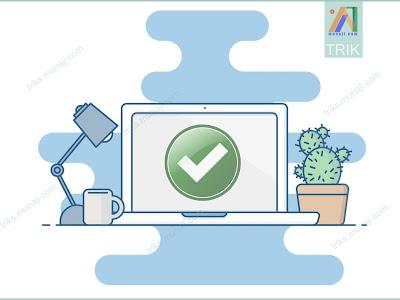 Tips, Merawat Laptop Supaya Tidak Cepat Rusak Meskipun di Pakai tiap Hari
