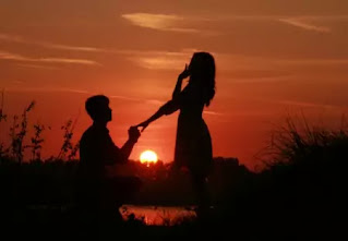 How to Propose, How to Propose a Girl, How to Propose to A Man, Romantic Ways to Propose