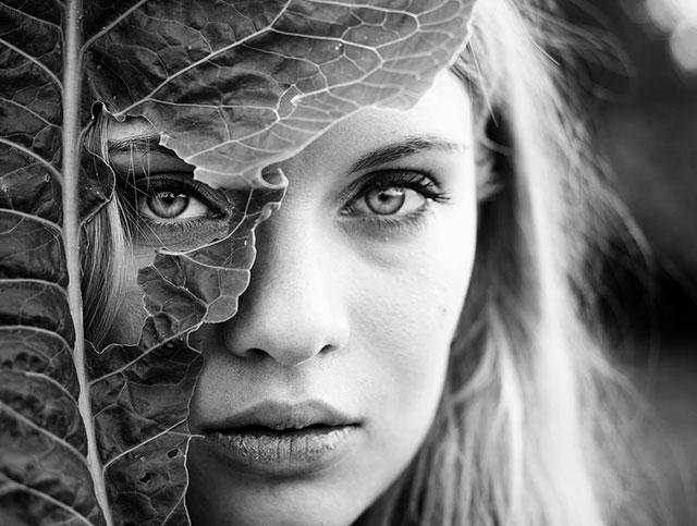 Maria Schaefer Photography