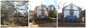 Chafariz de São José, Tiradentes - MG