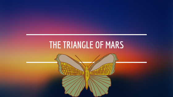 mars,triangle,surviving mars,landing on mars,life on mars,mars triangle jupiter,boy from mars,penny on mars,veronica mars,surviving mars gameplay ep 1,mars and the drama triangle,triangle volant,triangle red coral,mars (planet),trianlge,martian triangle,mars landing,middle mars