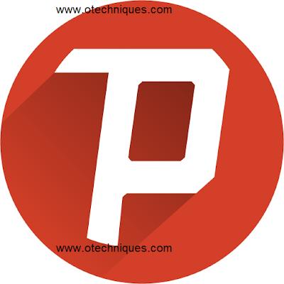 تطبيق  psiphon الرائع لفك حظر ماسنجر الفيس 2020