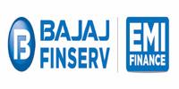 Bajaj Finserv Customer Care Toll Free Number, Bajaj Finserv Helpline Number, Email Id
