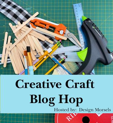 creative, craft, hop, athomewithjemma