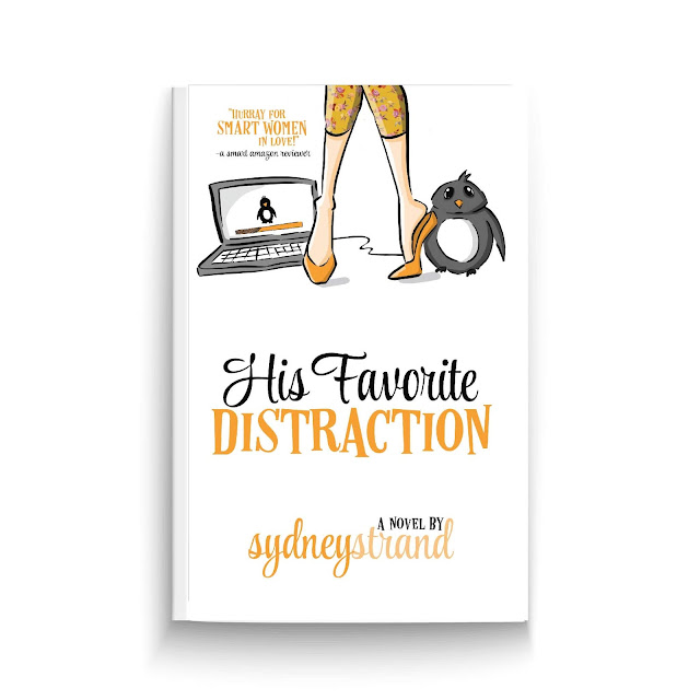 https://www.amazon.com/His-Favorite-Distraction/dp/0991220579/ref=tmm_pap_swatch_0?_encoding=UTF8&qid=1556251572&sr=1-5