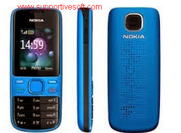 Nokia 2690 RM-635 Flash File (Latest) V10.70 Free Download