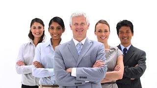 مطلوب موظفون للعمل لدى شركة سيارات براتب 7000 درهم