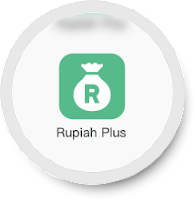 Rupiah Plus-Pinjam Uang Online