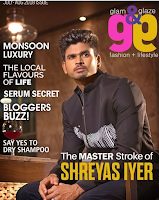 Shreyas Iyer (Indian Cricketer) Biography, Wiki, Age, Height, Family, Career, Awards, and Many More