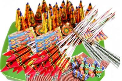 diwali 2020 crackers images