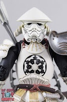 Movie Realization Yumiashigaru Stormtrooper 04