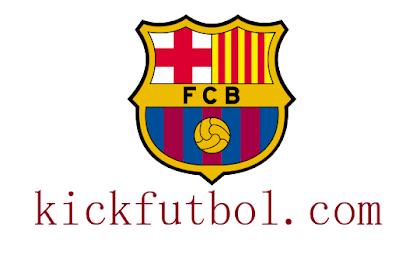 Watch Live Streaming Barcelona F.C Tonight