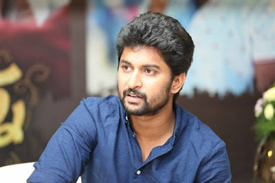 Nani-Fans-Created-A-Big-Scene-to-wish-him