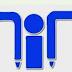 MAPIT Recruitment 2020 ! मध्य प्रदेश जिला ई-गवर्नेंस सोसायटी के अंतर्गत लीड ट्रेनर एवं अन्य 165 पदों की निकली भर्ती ! Last Date:20-04-2020