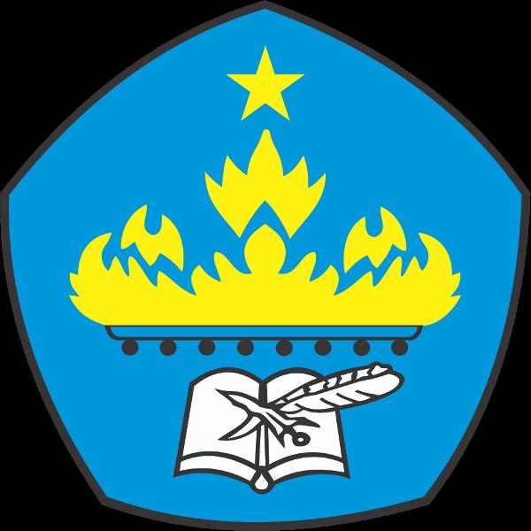Cara Pendaftaran Online Penerimaan Mahasiswa Baru (PMB) Universitas Wijaya Kusuma Purwokerto (Unwiku) - Logo Universitas Wijaya Kusuma Purwokerto (Unwiku) PNG JPG