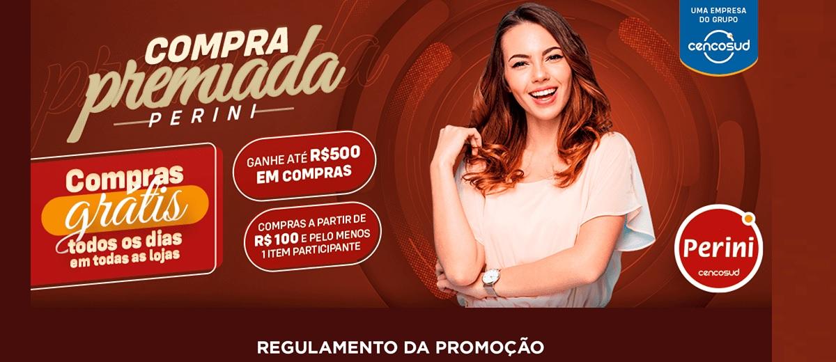 Promoção Oster Dia das Mães 2020 Amor Que Se Revela - Compre Ganhe Álbum de Fotos
