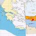 Η μάχη για τους χάρτες της ΑΟΖ - Ένα διαχρονικό έγκλημα της ελληνικής διπλωματίας