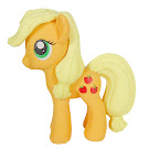 My Little Pony Puzzle Eraser Figure Applejack Figure by Bulls-I-Toys