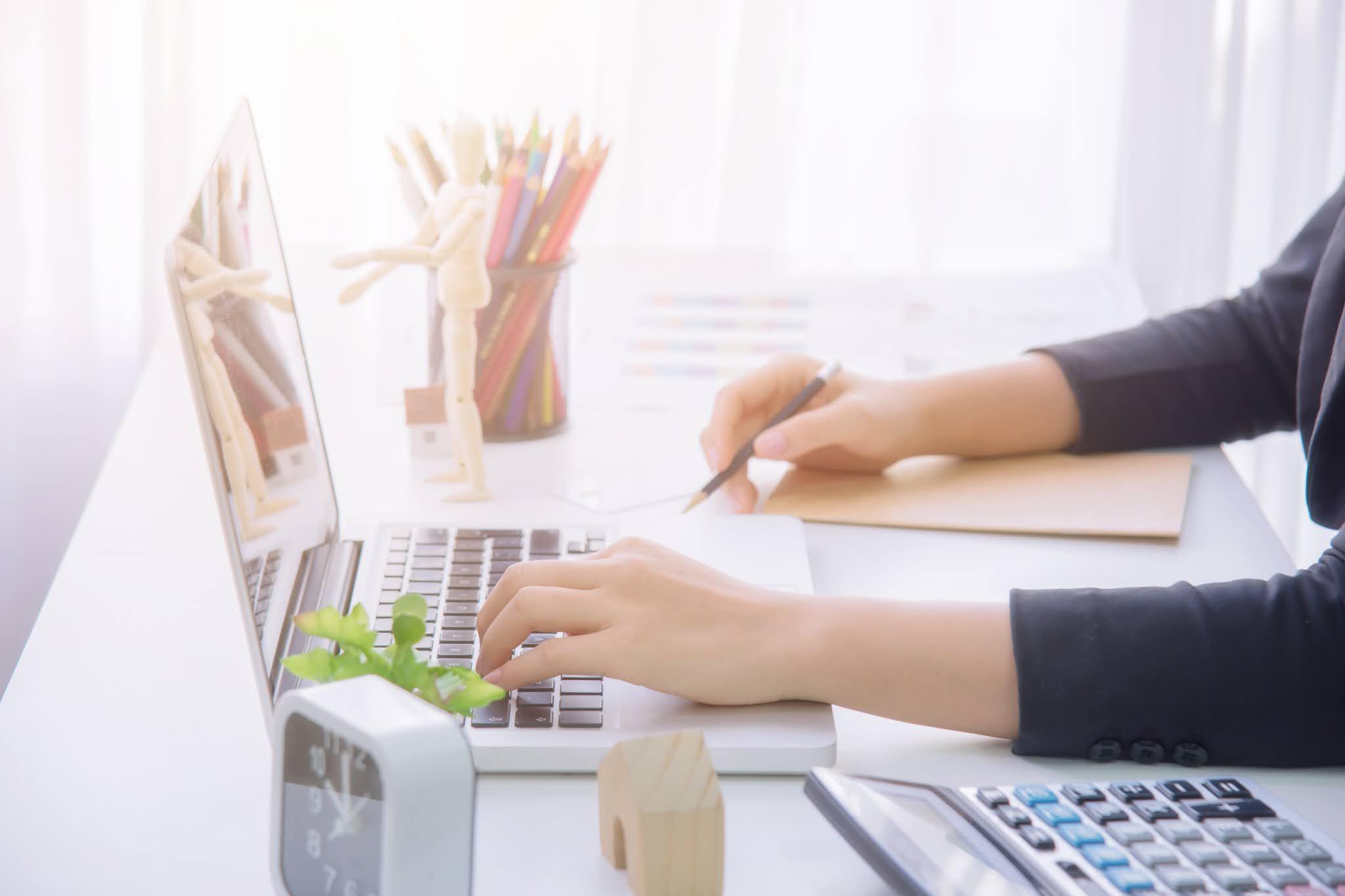 دبي تستضيف الدورة الثانية من برنامج مسرعات الأعمال
