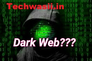What is dark web? Explanation in Hindi || know everything about the dark web