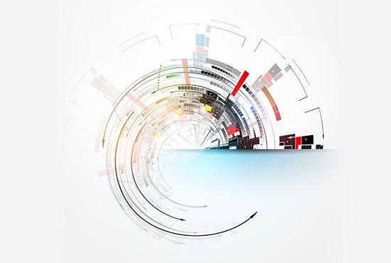 Bài 10 - Dữ liệu của tôi hữu dụng thế nào?