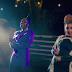 VIDEO | Frida Amani Ft. Mimi Mars – IMOO