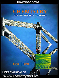 chemistry for engineering students 2nd edition
