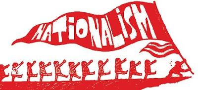 Nasionalisme (Pengertian, Nilai, Prinsip, Bentuk dan Cita-cita)