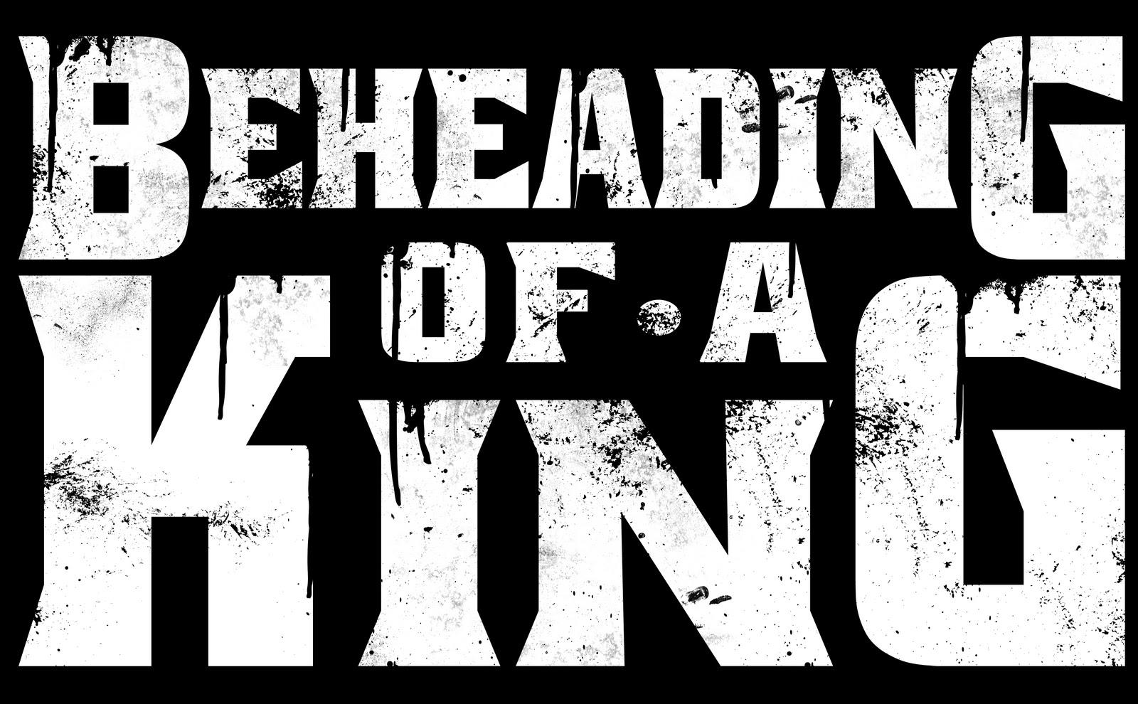 Hardcore T...Y King Logo