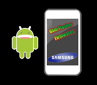 Samsung I9082 Mt6572 firmware | flash file