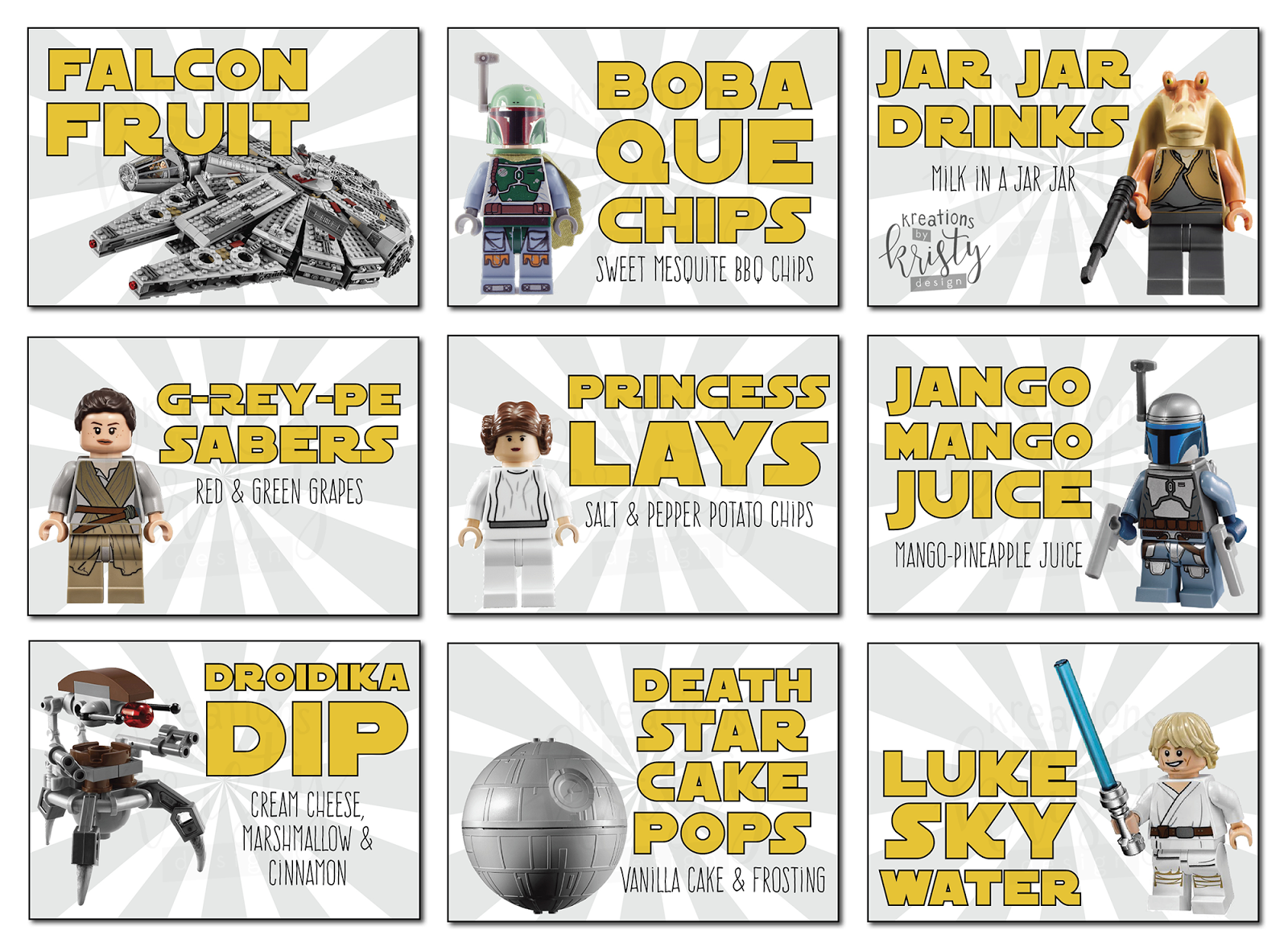 """more than 9 to 5...my life as """"Mom"""": Ethan's {Lego Star ... Jabba The Hutt And Leia"""