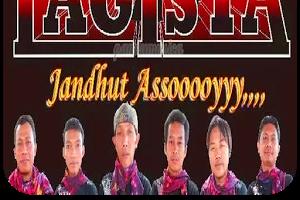 Download Lagu Dangdut Om Lagista Mp3 Paling Terpopuler