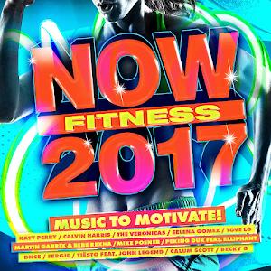 l2UkDkQ - NOW Fitness (2017)