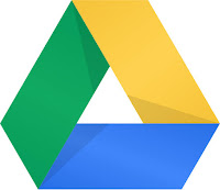 Google Drive Version 2.19.372.02.44