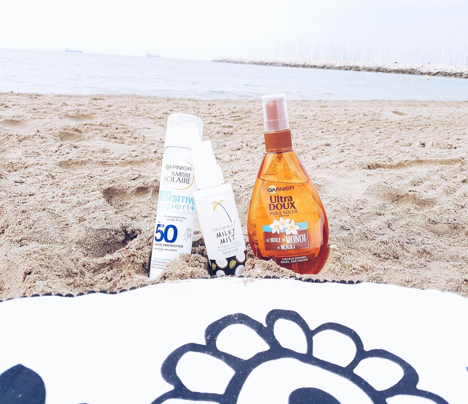 huile-de-monoi-et-neroli-garnier-protection-solaire-cheveux-avis-mama-syca-beaute