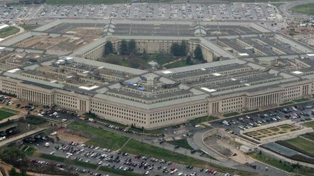 Πεντάγωνο: Δεν θα παραβιάσουμε το διεθνές δίκαιο του πολέμου