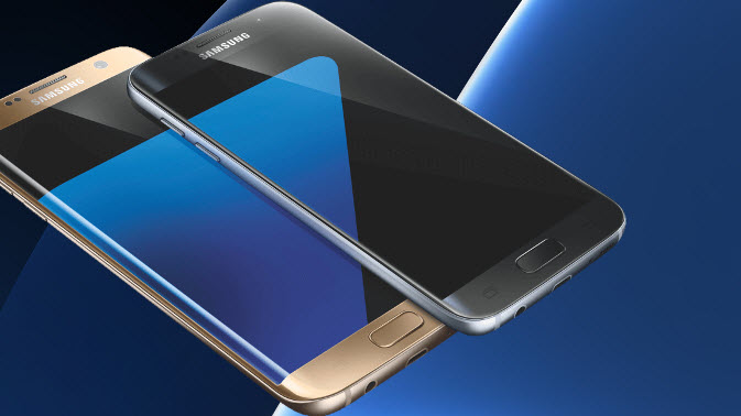 Samsung galaxy s6 edge wallpaper free download