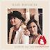 Hari Bahagia - Astrid ft. Anji
