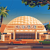 Digital Puzzles Of LA Landmarks