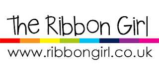 www.ribbongirl.co.uk