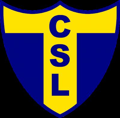 CLUB SPORTIVO LIBERTAD (CHACO)